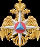 Межрегиональная общественная организация Ассоциация ветеранов Гражданской Обороны и Противопожарной службы